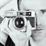 marc fotógrafo profesional